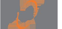 CSL Law Logo