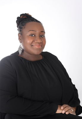 Naomi Cunningham legal practitioner in Croydon and London